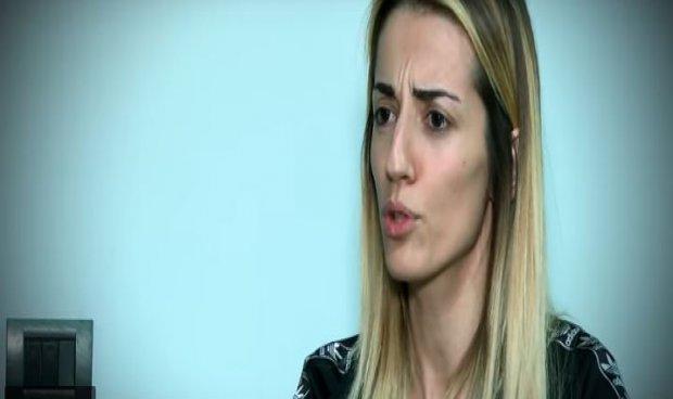 Dating albanian girlAsiatische Dating-Freunde