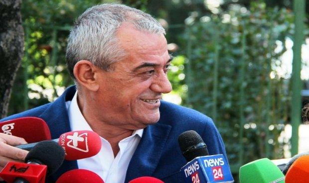 Albanian Daily News